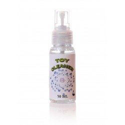 desinfekce Toy Cleaner 50ml