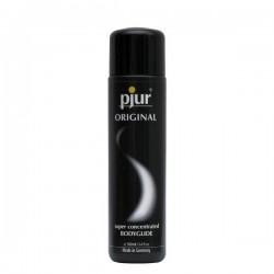 lubrikační gel Pjur Man