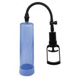 vakuová pumpa Max blue