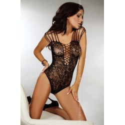 Body Elia - Livia Corsetti