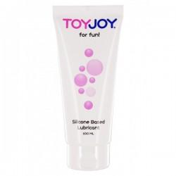 Silikonový lubrikační gel Stimul8 Pure Lube Silky