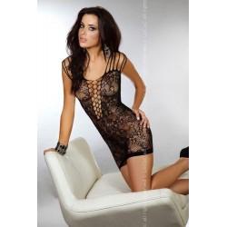 Šaty Sheetal  - Livia Corsetti