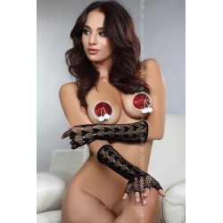 Lepítka nipple covers model 19 - LivCo Corsetti