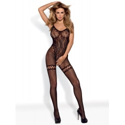 Body Obsessive Bodystocking F213