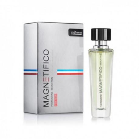 Parfém s feromony pro muže MAGNETIFICO Seduction