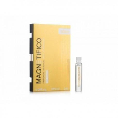 Parfém s feromony pro ženy MAGNETIFICO Selection 2 ml