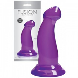 Dildo Fusion Charm Pleasures