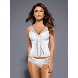 Korzet Etheria corset - Obsessive