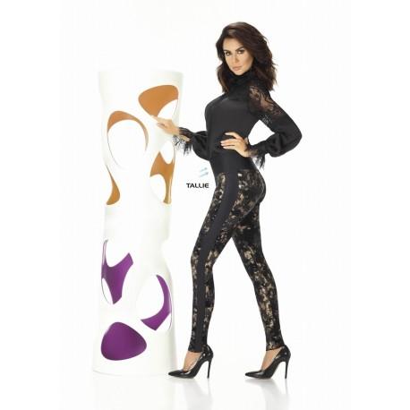 Legíny Valentina - Bas Bleu