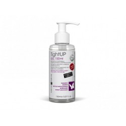 LovelyLovers TightUP- intim gel s efektem zpevnění a zlepšení pružnosti vagíny, snadnější dosažení orgasmu