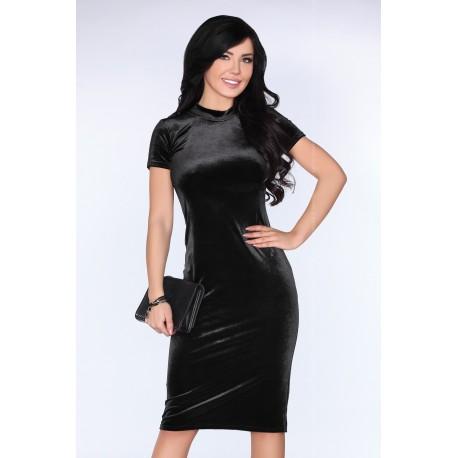 Dámské šaty model P30269 - Merribel
