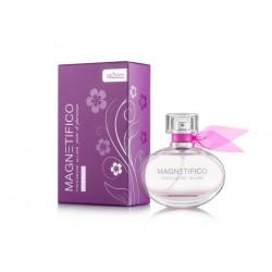 Parfém s feromony pro ženy MAGNETIFICO Allure