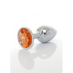 anální šperk Orange Jawellery Exclusivity