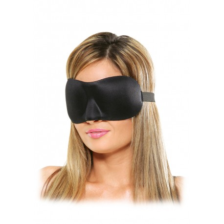 maska Deluxe Fantasy Love Mask